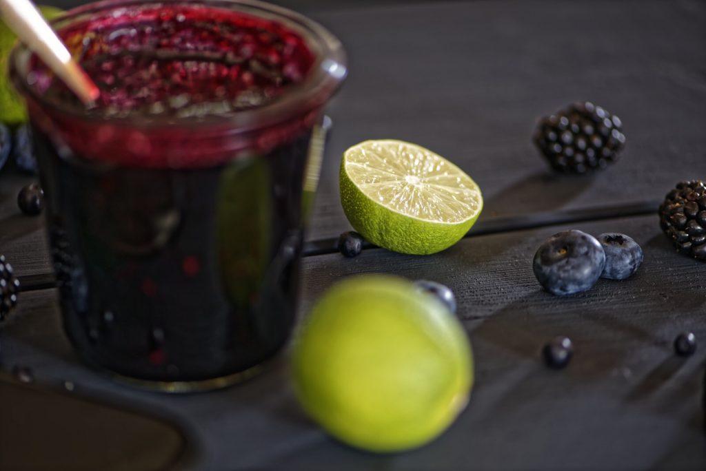 die besondere Marmelade